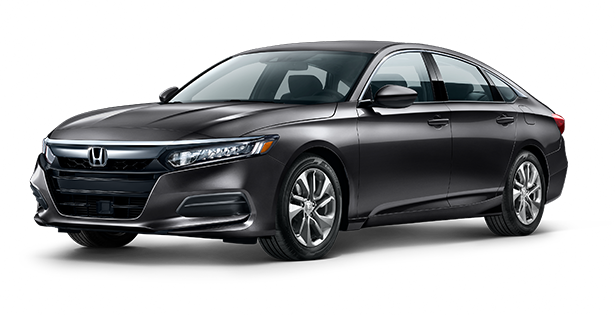 2019-Honda-Accord-LX-Gray