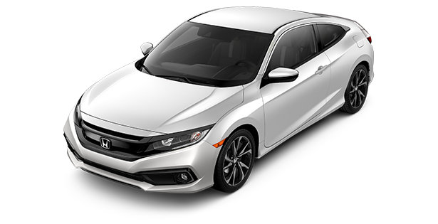 2019-Honda-Civic-Coupe-Sport-White
