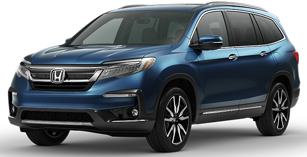 2019-Honda-Trim-Models-Pilot-Touring-MetallicBlue