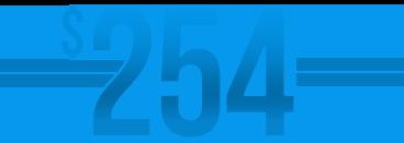 254-LP-Price