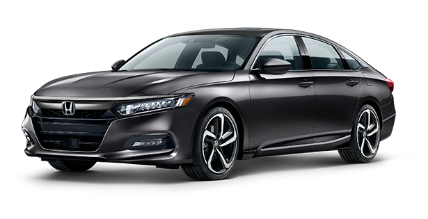2019-Honda-Accord-Sport-Steel