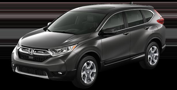 2019-Honda-CRV-EX-DarkGray