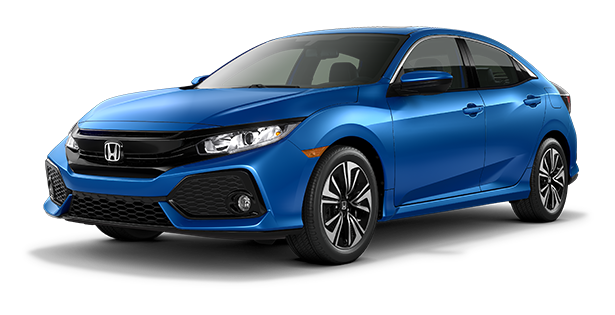 2019-Honda-Civic-Hatch-EXL-Blue