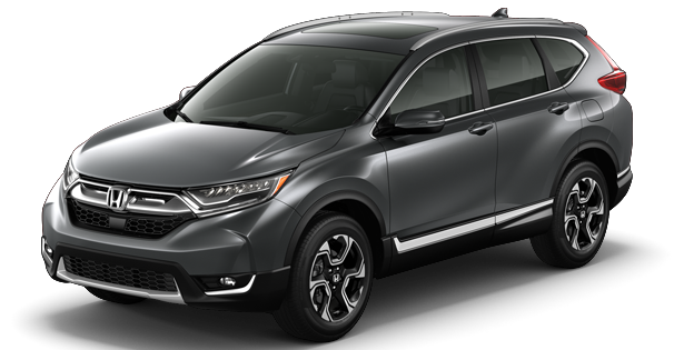 2019-Honda-Trim-Models-CRV-Touring-GunMetallic