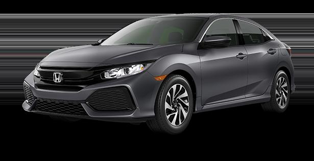 2019-Honda-Civic-Hatch-LX-Steel