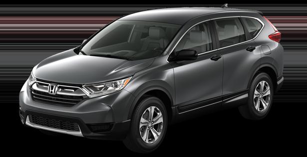 2019-Honda-Trim-Models-CRV-LX-GunMetallic
