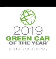 Honda-Awards-19-Green-Car-Year