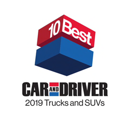 Honda-Awards-Car_Driver-19-Trucks