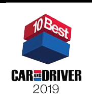 Honda-Awards-Car_Driver