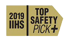 Honda-Awards-IIHS-TopSafety+