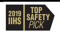 Honda-Awards-IIHS-TopSafetyPick