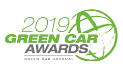 Honda-Awards-Green_Car_Award