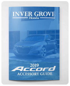 IGH-Accessory-Guide-Thumbnails-Accord