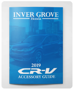 IGH-Accessory-Guide-Thumbnails-CRV