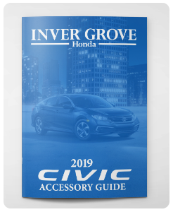 IGH-Accessory-Guide-Thumbnails-Civic