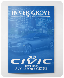 IGH-Accessory-Guide-Thumbnails-CivicHatch