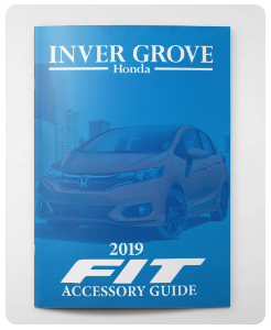 IGH-Accessory-Guide-Thumbnails-Fit