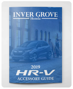 IGH-Accessory-Guide-Thumbnails-HRV