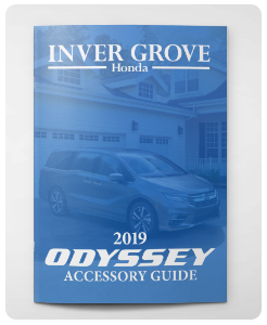 IGH-Accessory-Guide-Thumbnails-Odyssey
