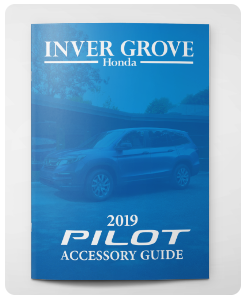 IGH-Accessory-Guide-Thumbnails-Pilot
