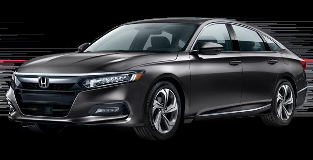 2019-Honda-Accord-EXL-SteelMetallic