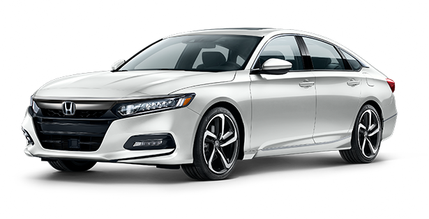 2019-Honda-Accord-Sport-White