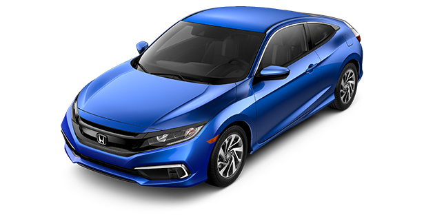 2019-Honda-Civic-Coupe-LX-Blue
