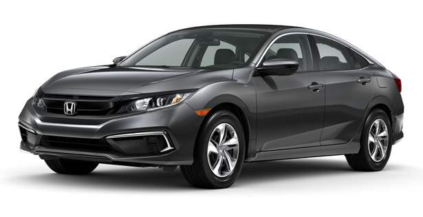 2019-Honda-Trim-Models-Civic-Sedan-LX-DarkGray