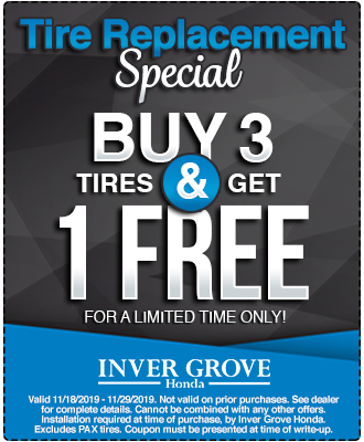 IGH-BF2019-Service-Special-Tires