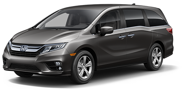 2019-Honda-Trim-Models-Odyssey-EX-Pewter