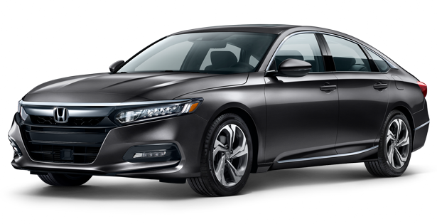 2019-Honda-Accord-EXL-SteelMetallic