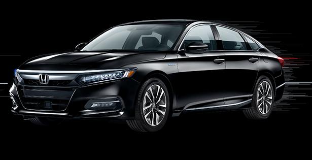 2019-Honda-Accord-Hybrid-Touring-Black