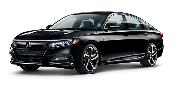 2019-Honda-Accord-Sport-Black