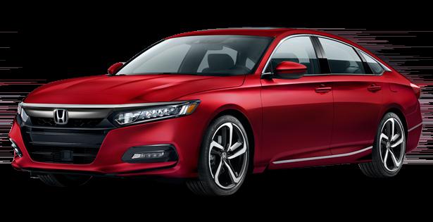 2019-Honda-Accord-Sport-Red
