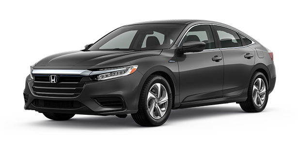 2019-Honda-Trim-Models-Insight-LX-Steel
