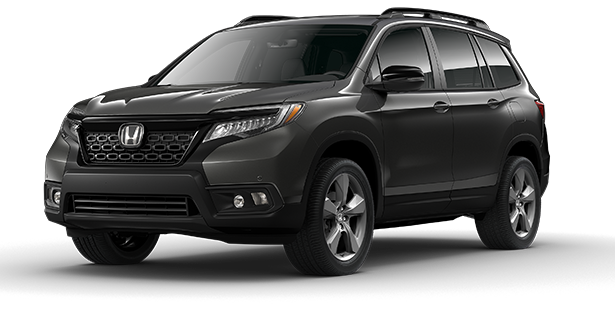 2019-Honda-Trim-Models-Passport-Touring-Gray