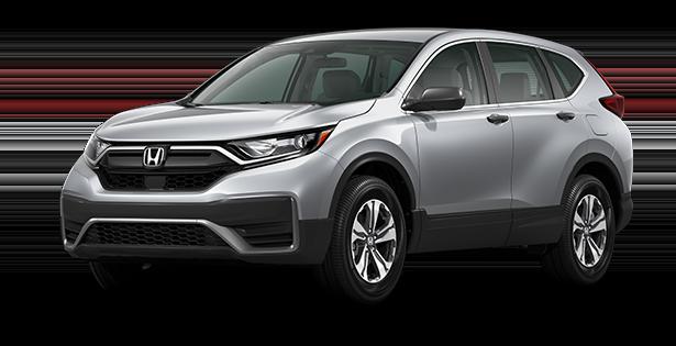 2020-CRV-LX-Silver