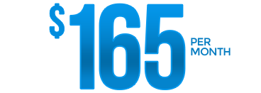 LP-Price-165
