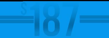 LP-Price-187