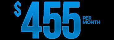 LP-Price-455