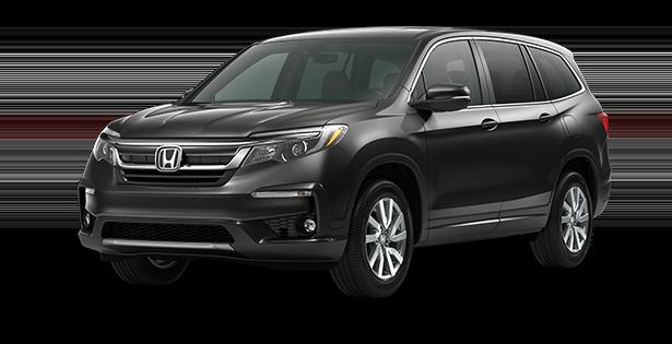 2020-Honda-Pilot-EXL-DarkGray