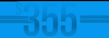 355-LP-Price