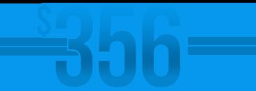356-LP-Price