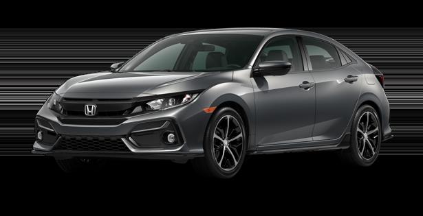 2020-Honda-Civic-Hatch-Sport-DarkGray