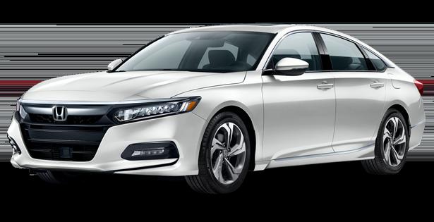 Honda-Accord-EXL-White