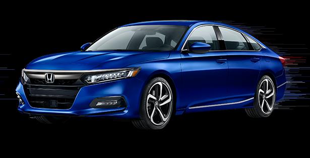 Honda-Accord-Sport-Blue