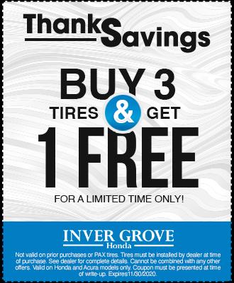 IGH-Nov20-Service-Tire-Special-2