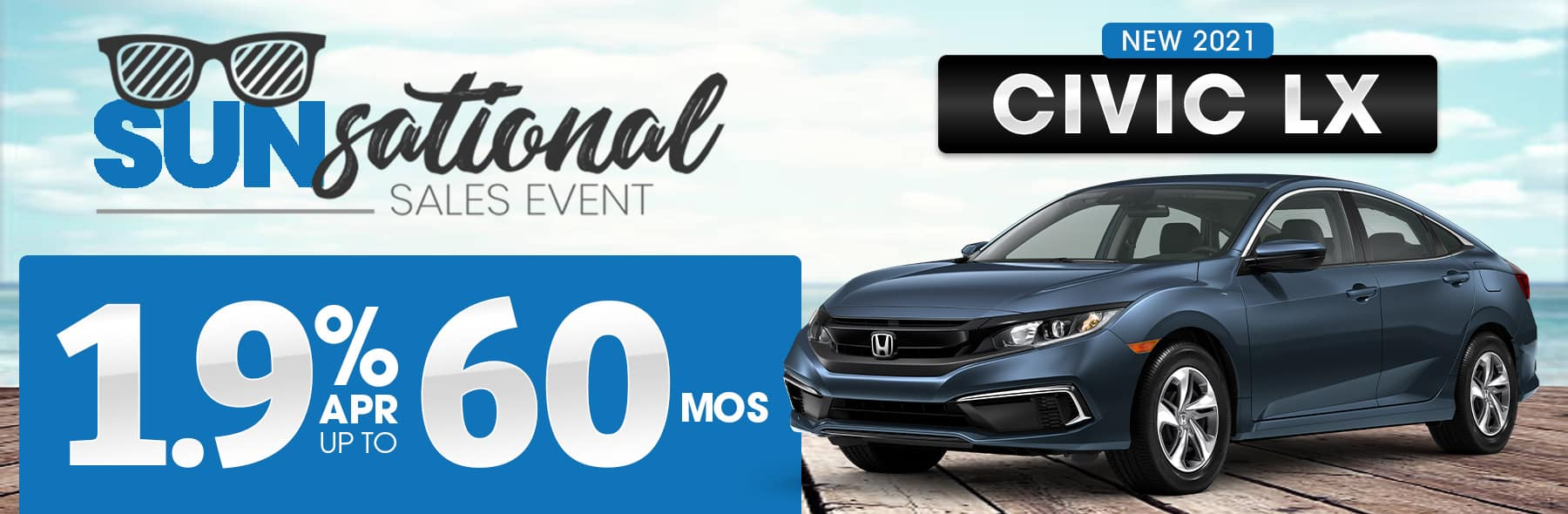 IGH-July21-HP-Offers-v21Civic