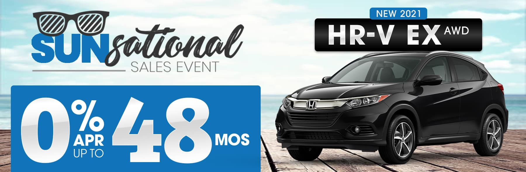 IGH-July21-HP-Offers-vHRV