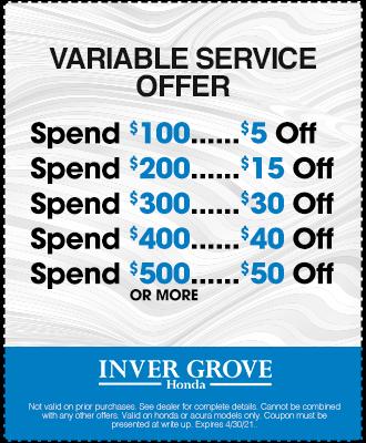 IGH-April-21-Service-Special